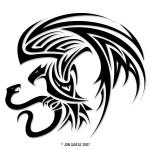 aguila_vs_serpiente